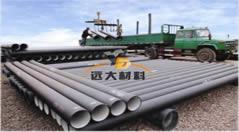 Mg25-30FeSiRE2-3高镁包芯线应用推荐