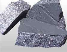 Vermiculizer series
