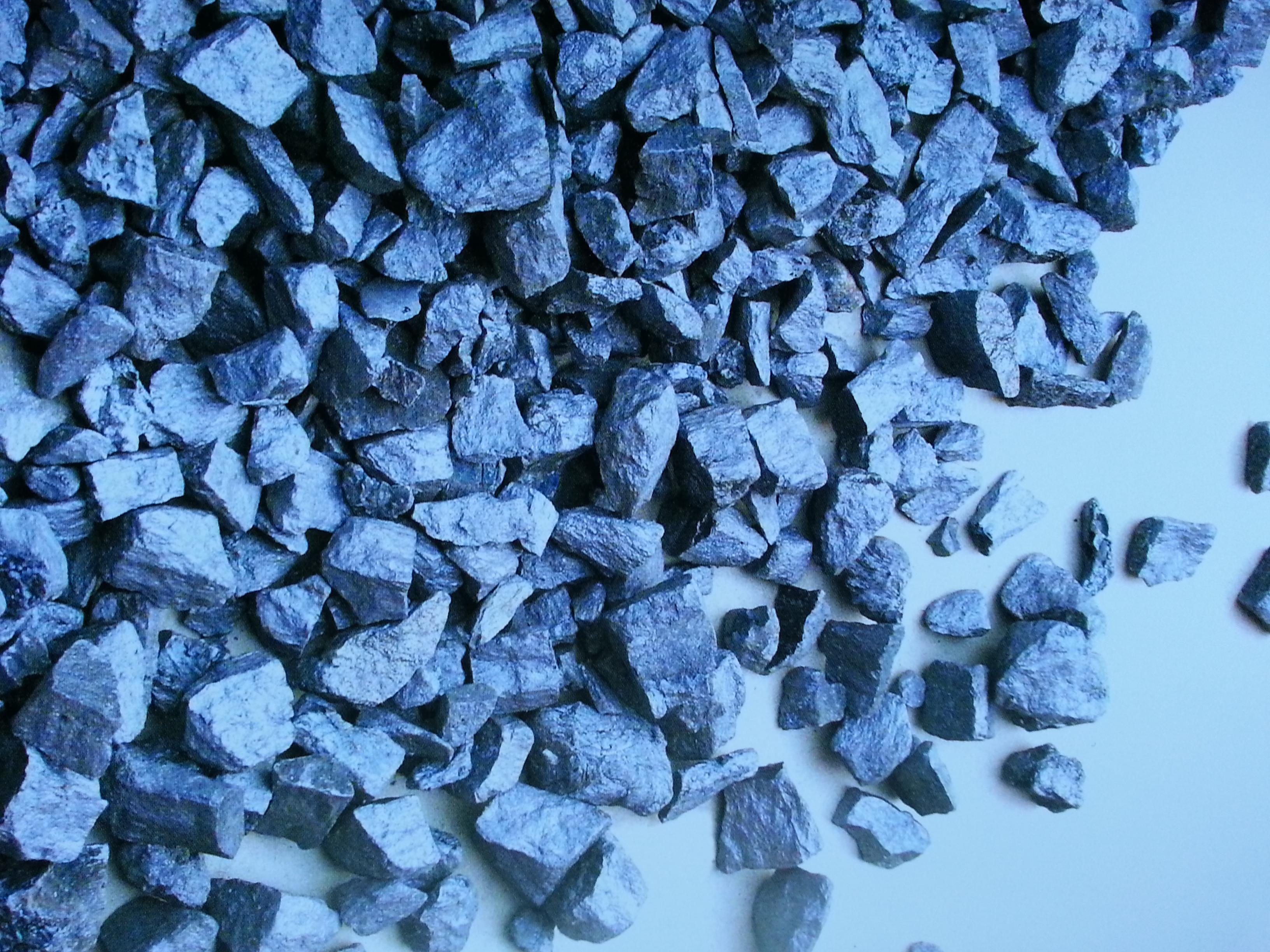 增碳剂贝博德甲